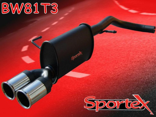 https://www.sportexdirect.co.uk/images/www.sportexdirect.co.uk/large/th41358433809SPX-BW81T3.jpg