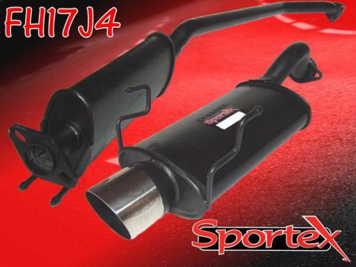 https://www.sportexdirect.co.uk/images/www.sportexdirect.co.uk/large/th41353597762SPX-FH17J4.jpg