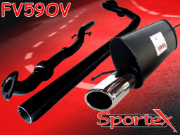 SPX-FV59OV.jpg